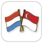 crossed-flag-pins-special-offer-Luxembourg-Singapore