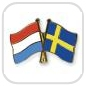 crossed-flag-pins-special-offer-Luxembourg-Sweden