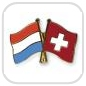 crossed-flag-pins-special-offer-Luxembourg-Switzerland