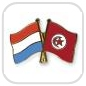 crossed-flag-pins-special-offer-Luxembourg-Tunisia