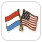crossed-flag-pins-special-offer-Luxembourg-USA