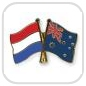 crossed-flag-pins-special-offer-Netherlands-Australia