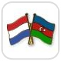 crossed-flag-pins-special-offer-Netherlands-Azerbaijan