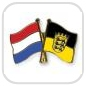 crossed-flag-pins-special-offer-Netherlands-Baden-Wuerttemberg