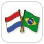 crossed-flag-pins-special-offer-Netherlands-Brazil