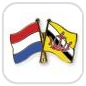 crossed-flag-pins-special-offer-Netherlands-Brunei-Darussalam