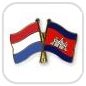 crossed-flag-pins-special-offer-Netherlands-Cambodia