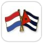 crossed-flag-pins-special-offer-Netherlands-Cuba
