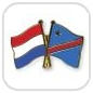 crossed-flag-pins-special-offer-Netherlands-Democratic-Republic-of-the-Congo