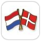 crossed-flag-pins-special-offer-Netherlands-Denmark
