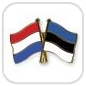 crossed-flag-pins-special-offer-Netherlands-Estonia