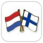 crossed-flag-pins-special-offer-Netherlands-Finland
