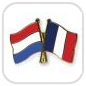 crossed-flag-pins-special-offer-Netherlands-France