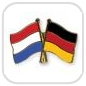 crossed-flag-pins-special-offer-Netherlands-Germany