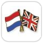 crossed-flag-pins-special-offer-Netherlands-Great-Britain