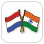 crossed-flag-pins-special-offer-Netherlands-India