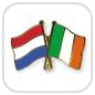 crossed-flag-pins-special-offer-Netherlands-Ireland