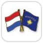 crossed-flag-pins-special-offer-Netherlands-Kosovo