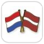 crossed-flag-pins-special-offer-Netherlands-Latvia