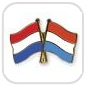 crossed-flag-pins-special-offer-Netherlands-Luxembourg