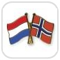 crossed-flag-pins-special-offer-Netherlands-Norway