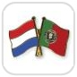 crossed-flag-pins-special-offer-Netherlands-Portugal