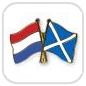 crossed-flag-pins-special-offer-Netherlands-Scotland