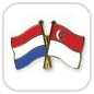 crossed-flag-pins-special-offer-Netherlands-Singapore