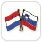 crossed-flag-pins-special-offer-Netherlands-Slovenia