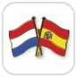 crossed-flag-pins-special-offer-Netherlands-Spain