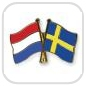 crossed-flag-pins-special-offer-Netherlands-Sweden