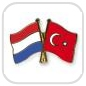 crossed-flag-pins-special-offer-Netherlands-Turkey