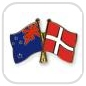 crossed-flag-pins-special-offer-New-Zealand-Denmark