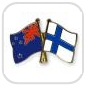 crossed-flag-pins-special-offer-New-Zealand-Finland
