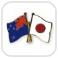 crossed-flag-pins-special-offer-New-Zealand-Japan