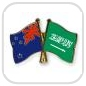 crossed-flag-pins-special-offer-New-Zealand-Saudi-Arabia