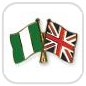 crossed-flag-pins-special-offer-Nigeria-Great-Britain