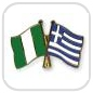 crossed-flag-pins-special-offer-Nigeria-Greece