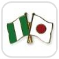 crossed-flag-pins-special-offer-Nigeria-Japan