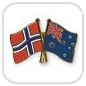 crossed-flag-pins-special-offer-Norway-Australia