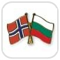 crossed-flag-pins-special-offer-Norway-Bulgaria