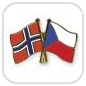 crossed-flag-pins-special-offer-Norway-Czech-Republic