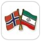 crossed-flag-pins-special-offer-Norway-Iran