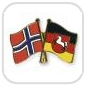 crossed-flag-pins-special-offer-Norway-Lower-Saxony