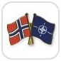 crossed-flag-pins-special-offer-Norway-NATO