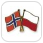 crossed-flag-pins-special-offer-Norway-Poland
