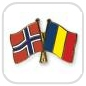 crossed-flag-pins-special-offer-Norway-Romania