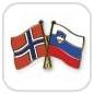 crossed-flag-pins-special-offer-Norway-Slovenia