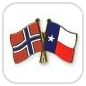 crossed-flag-pins-special-offer-Norway-Texas