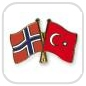 crossed-flag-pins-special-offer-Norway-Turkey